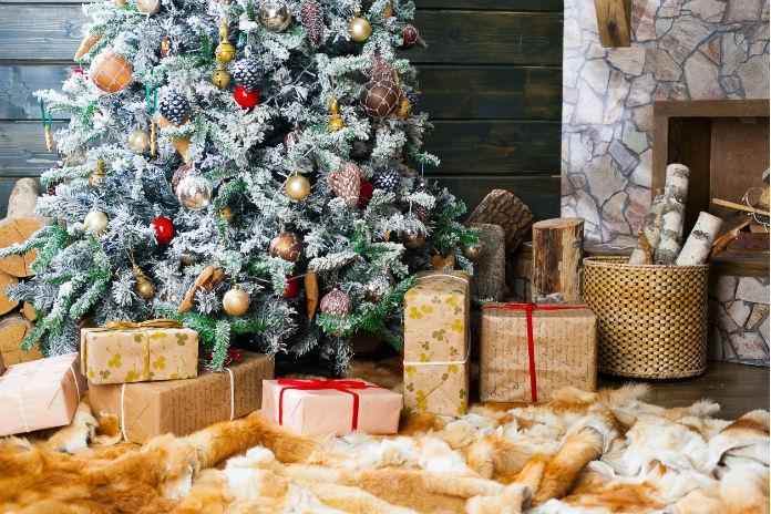 Zó maak je de decembermaand niet te duur
