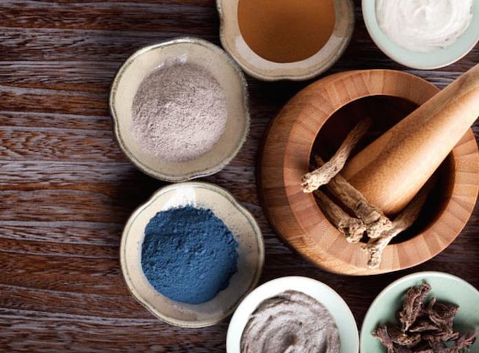 Tips om je huid een handje te helpen
