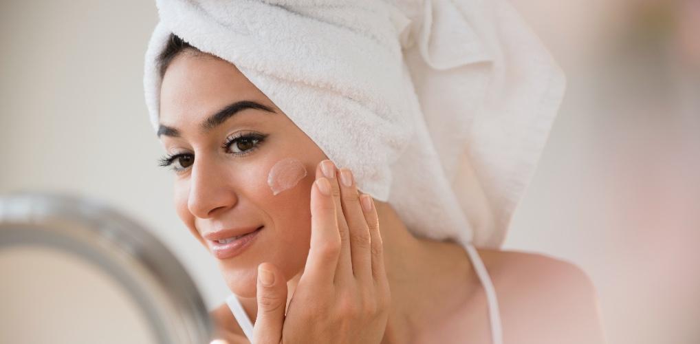 Skincare alert: TikTok zweert bij dít goedwerkende én budgetproof merk