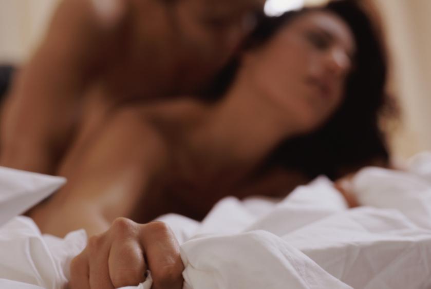 Stel je orgasme uit met de edging-methode: life changing lekker