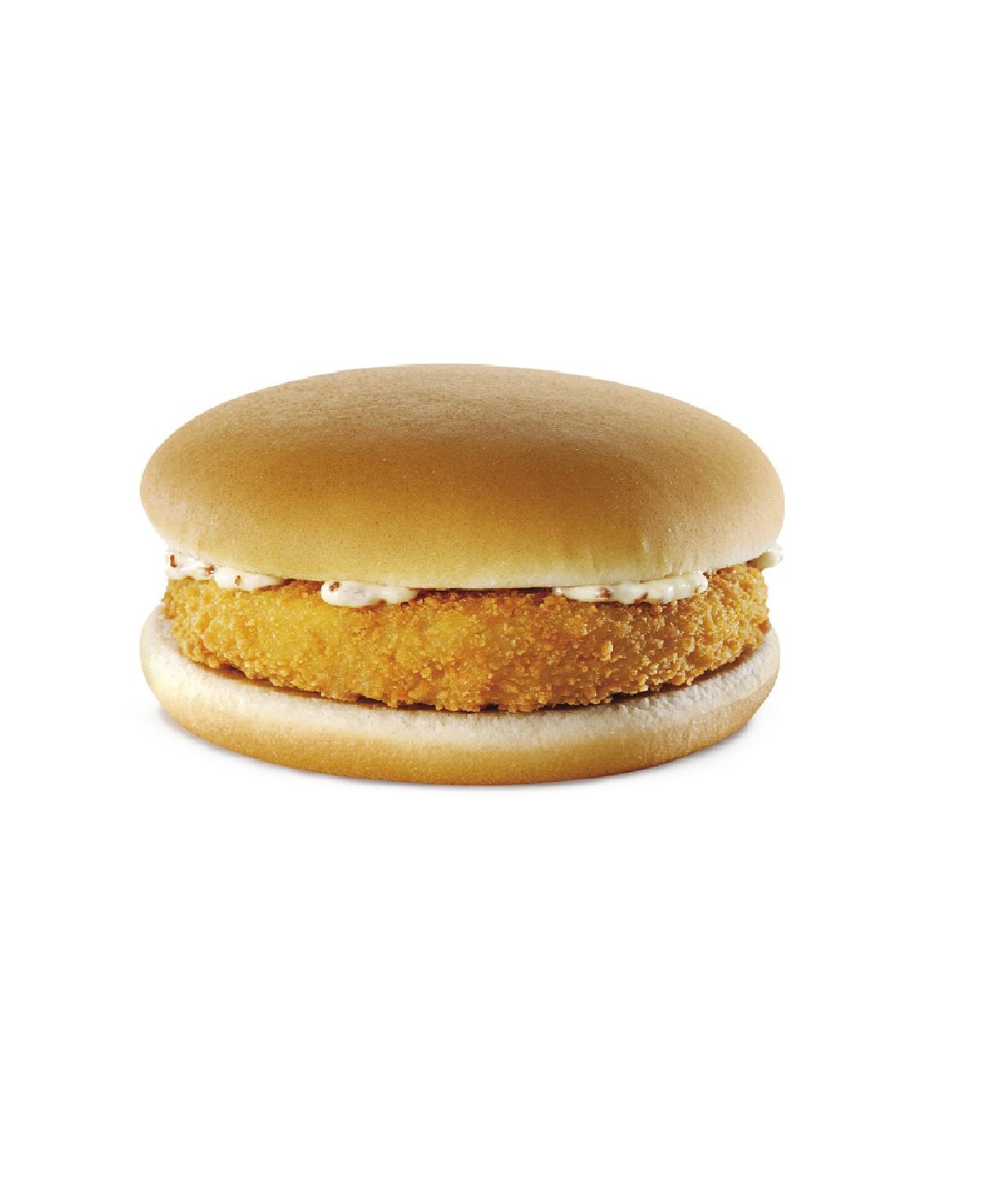 Zo zit dat: ketencontrole bij McDonald's
