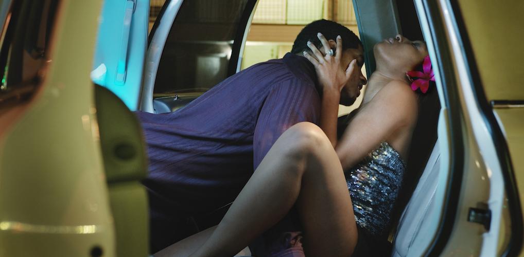 Gas op die lolly: dit zijn de 10 gouden tips voor geweldige seks in de auto