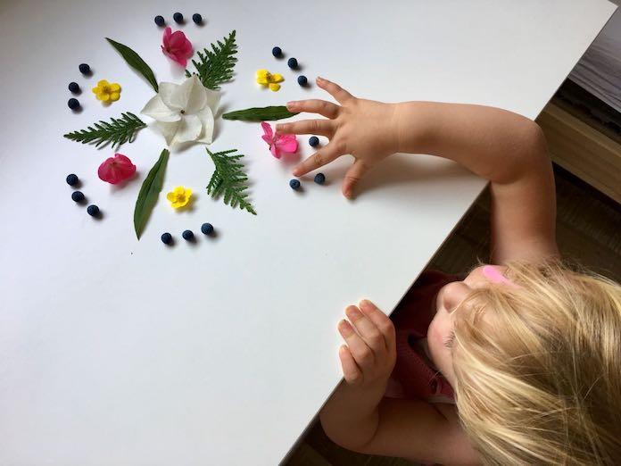 Leuk voor de kids: Haal de natuur in huis met Ella and Jack