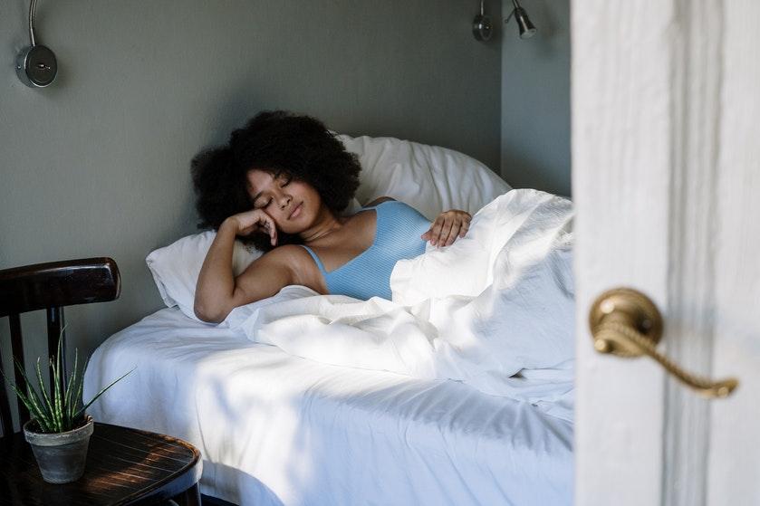 Dít is de ideale bedtijd voor jou volgens je sterrenbeeld