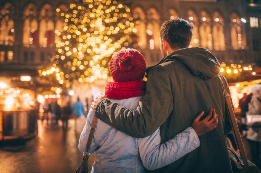 10 kerstmarkten door heel het land die je dit jaar niet mag missen