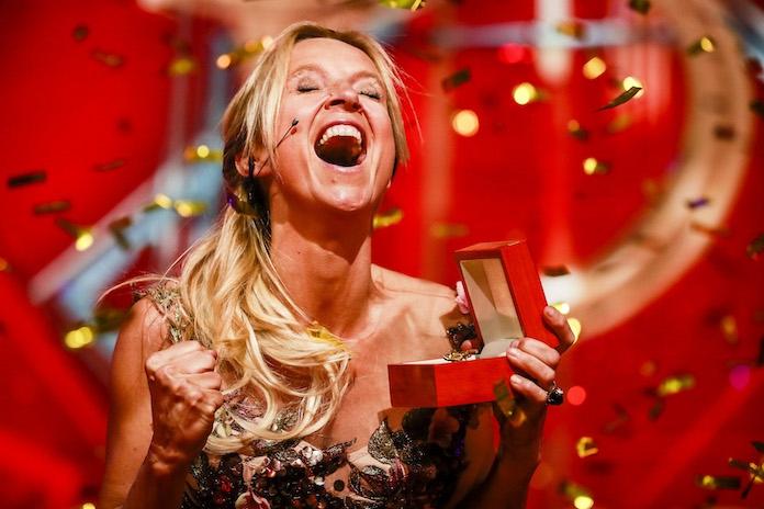 Wie wordt dit jaar de grote winnaar van de Gouden Televizier-Ring?