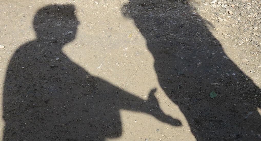 Volwassen en in handen van een loverboy: 'Hij deed zich voor als de ideale man'