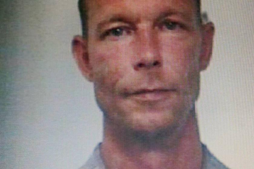Politie onderzoekt: Maddie McCann-verdachte mogelijk betrokken bij vermissing NL's jongetje