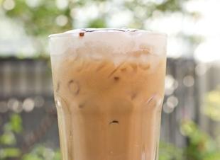 3x lekkere koffierecepten