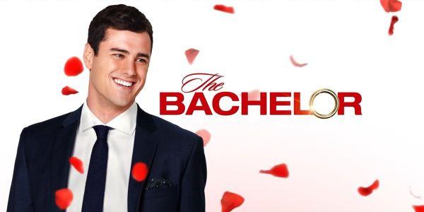 'The Bachelor' komt terug op tv en jij kan iemand opgeven!