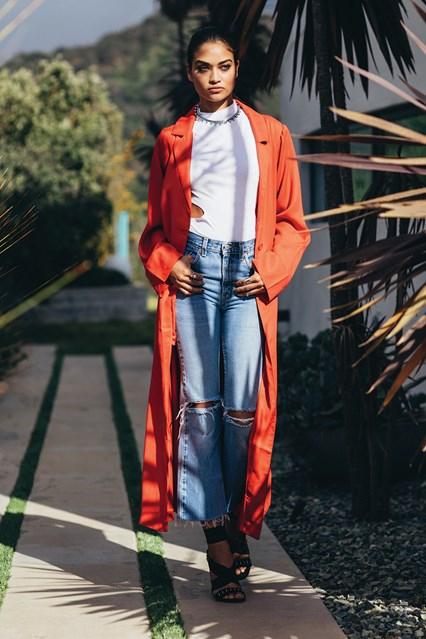 Kendall-kylie-jenner6-glamour-27july16-pr-b_426x639