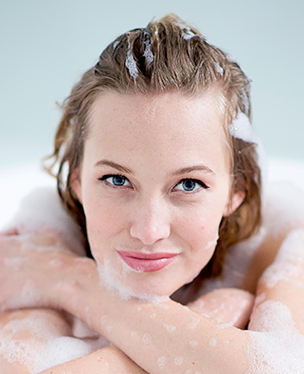 Gebruik jij ook shampoo en conditioner van verschillende merken?