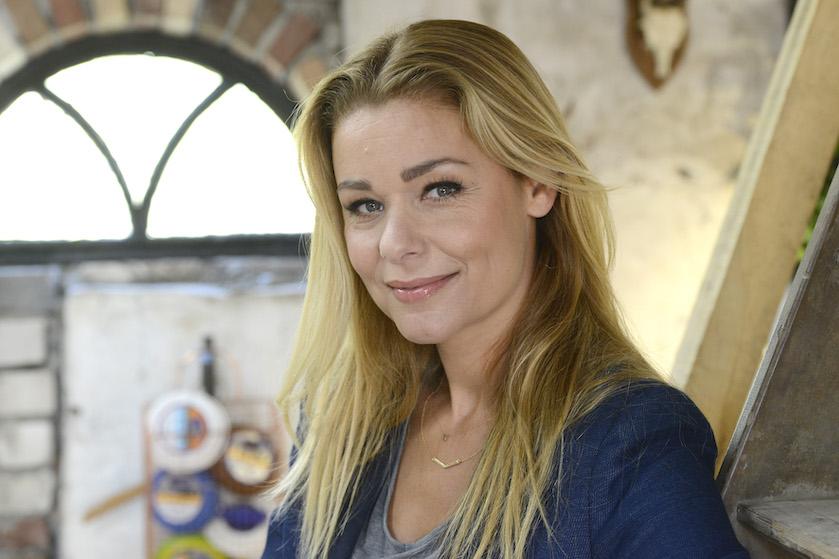 Verdrietig verlies voor Froukje de Both: 'Ik ga je zo missen'