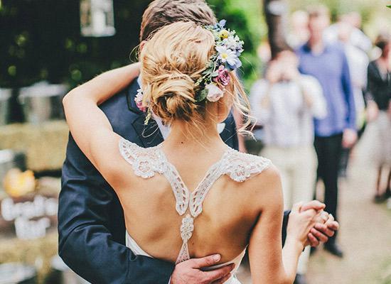 Dit zijn de duurste bruiloften aller tijden
