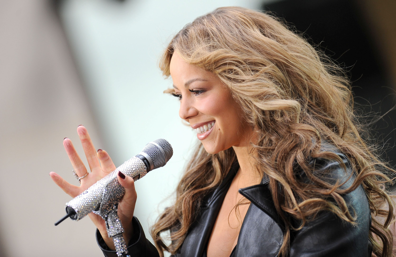 Zus van Mariah Carey gearresteerd voor prostitutie
