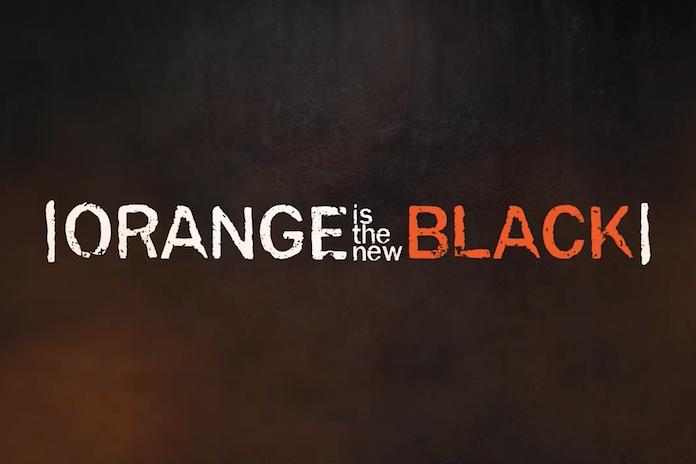 Lekker snel! Vanaf deze datum staat het zesde seizoen van 'Orange is the new black' op Netflix
