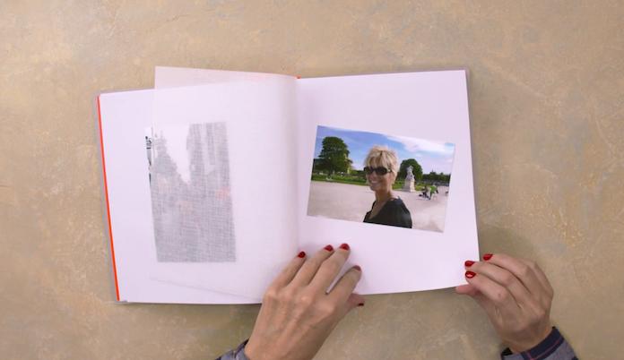 Life hack: Zó haal je een foto zonder scheuren uit een album