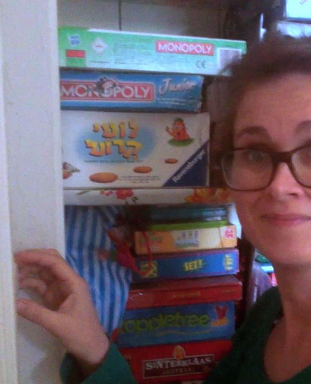 Video Sue: Budgettips