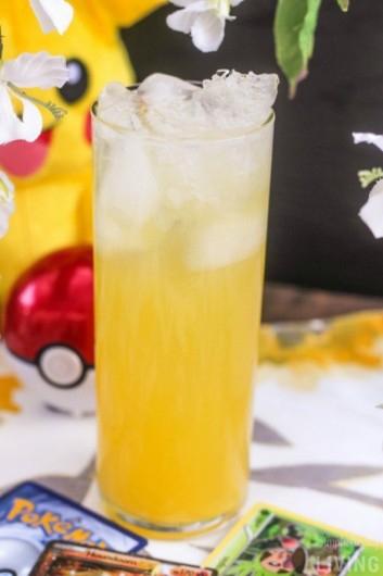 pineapple-pikachu-daiquiri-63399