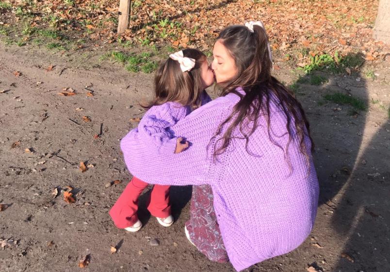 Opvoedmethoden waar je wat aan hebt: dít is hoe attachment parenting werkt