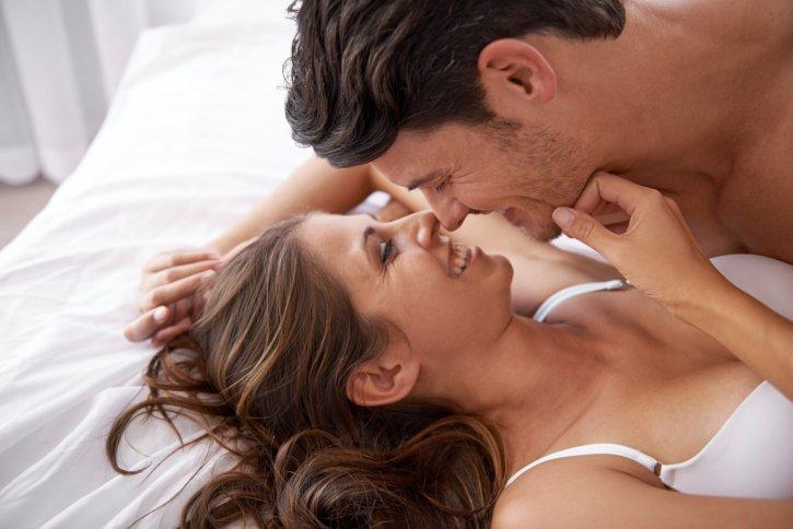 17 dingen die je niet wist over je orgasme