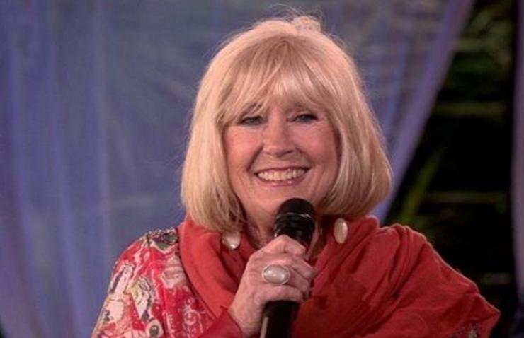 Willeke Alberti zingt titelsong voor derde seizoen 'Adam-E.V.A!'