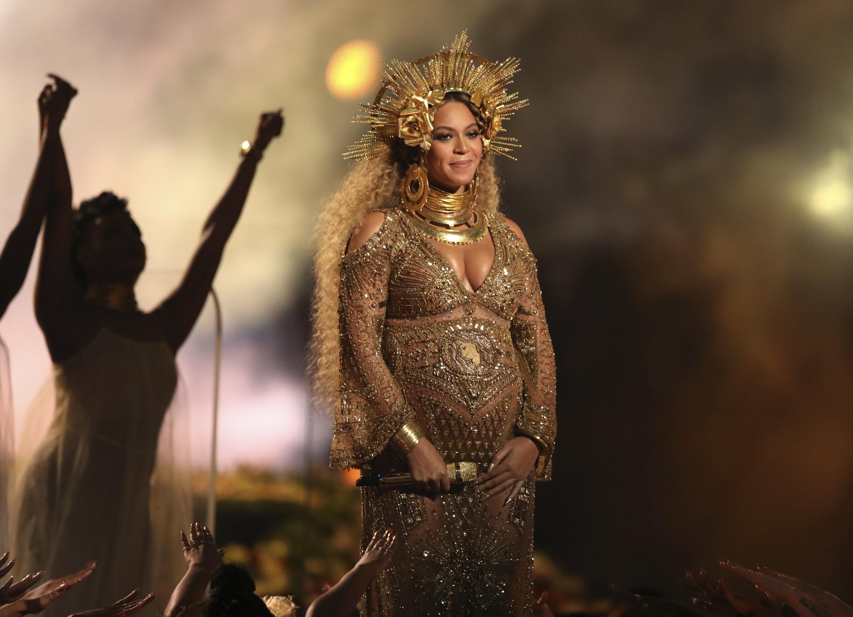 Beyoncé cancelt optreden op Coachella