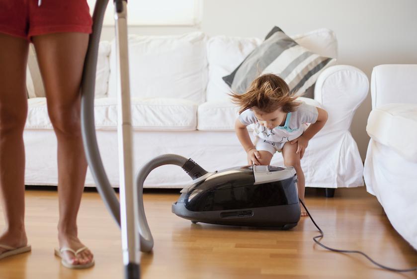 Huishoudboekje: 'We wonen bij mijn schoonmoeder in huis en betalen haar 100 euro huur'