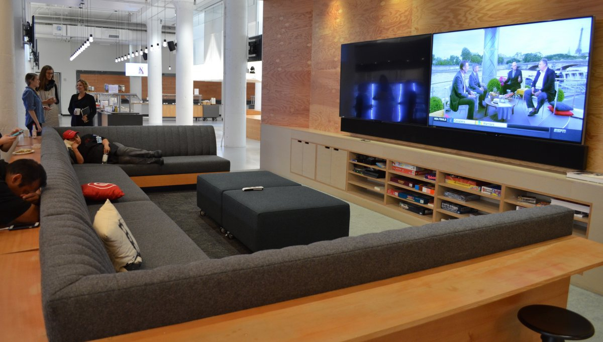 or-lounging-in-front-of-the-big-tv