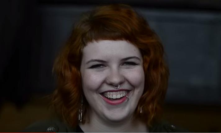 Video: Prachtig! Deze mensen krijgen een compliment en dít is hun reactie
