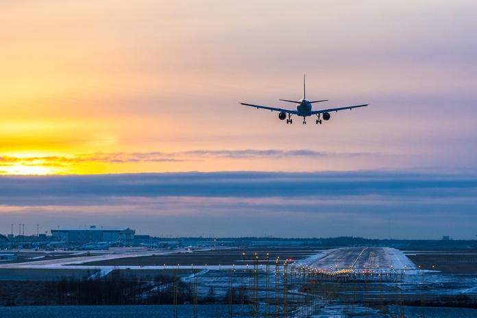 Op deze dag boek je je vliegtickets het goedkoopst
