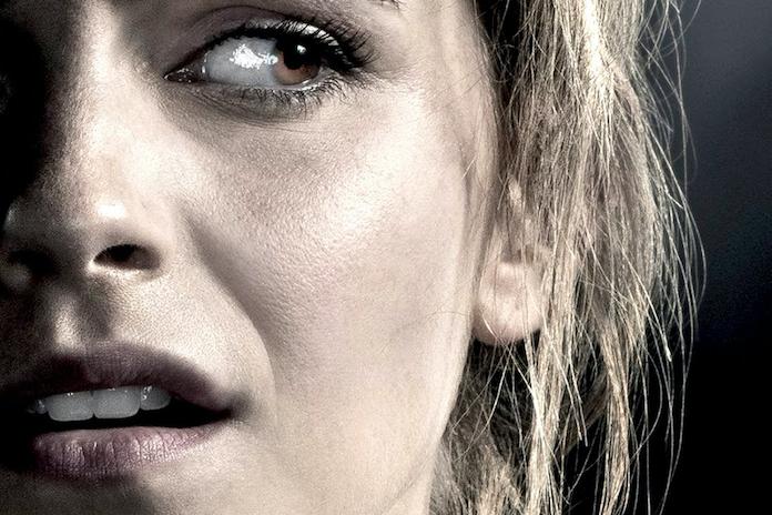 Kijkinspiratie: 5 vette en rete-spannende nieuwe films op Netflix