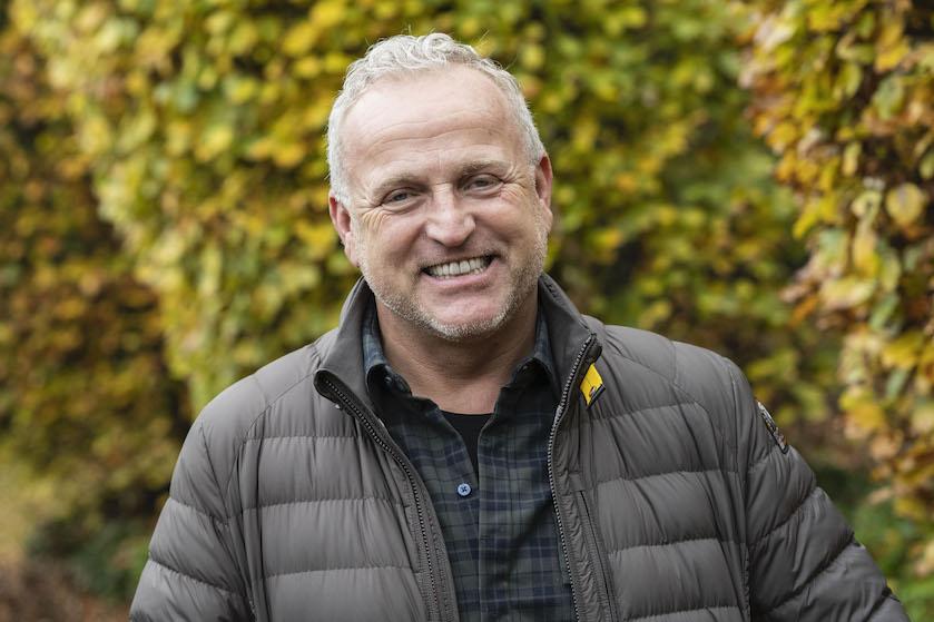 Gordon verkoopt villa eindelijk na meerdere pogingen: zó ziet het 'paleis' er vanbinnen uit