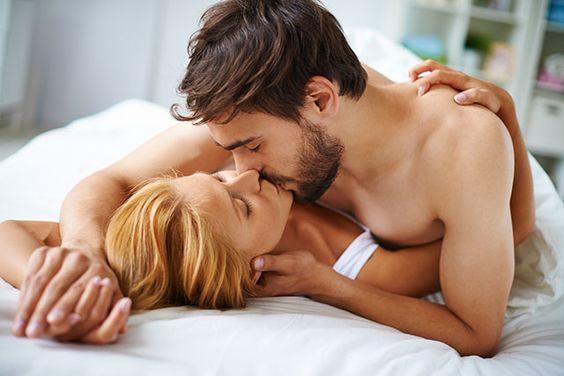 Oe la la: Dit zijn de 15 meest opwindende sex quotes!