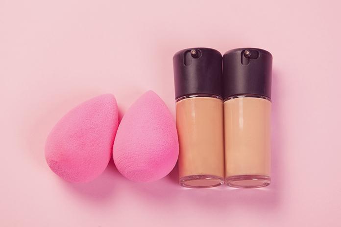 Nieuwe make-up sponsjes van Sephora brengen veel teweeg op social media