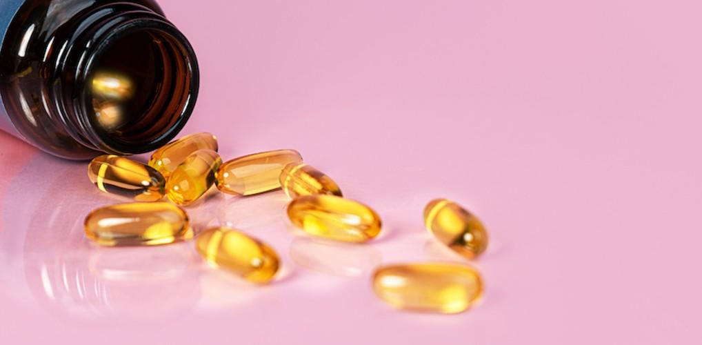 Zijn dure vitaminepillen van een A-merk beter dan de goedkopere variant?
