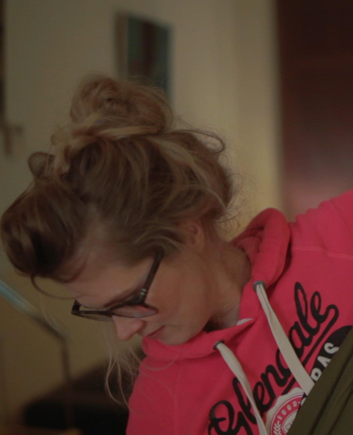 Video Sue: Zo vouw je je hoeslaken op!