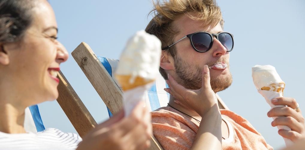 Stedentrip of bakken op het strand: volgens je sterrenbeeld is dít jouw ideale vakantie