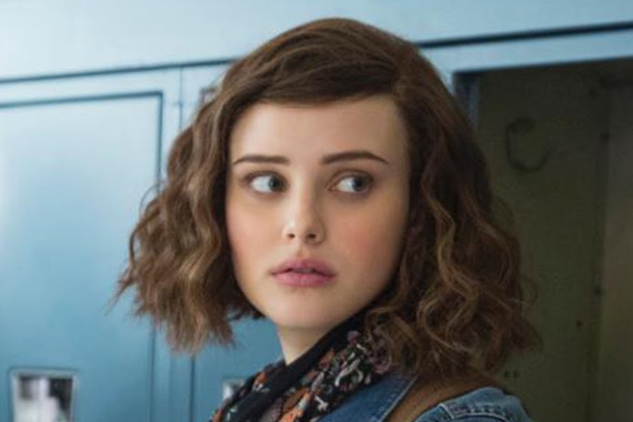 'Hannah Baker' uit '13 Reasons Why' binnenkort te zien in nieuw Netflix-avontuur