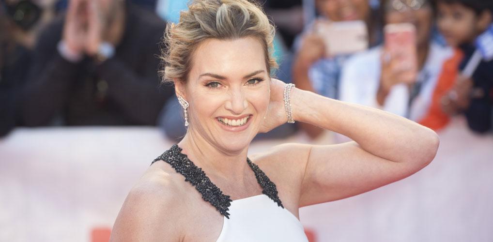 Kate Winslet wijst regisseur die haar buikje in seksscène wilde wegpoetsen af
