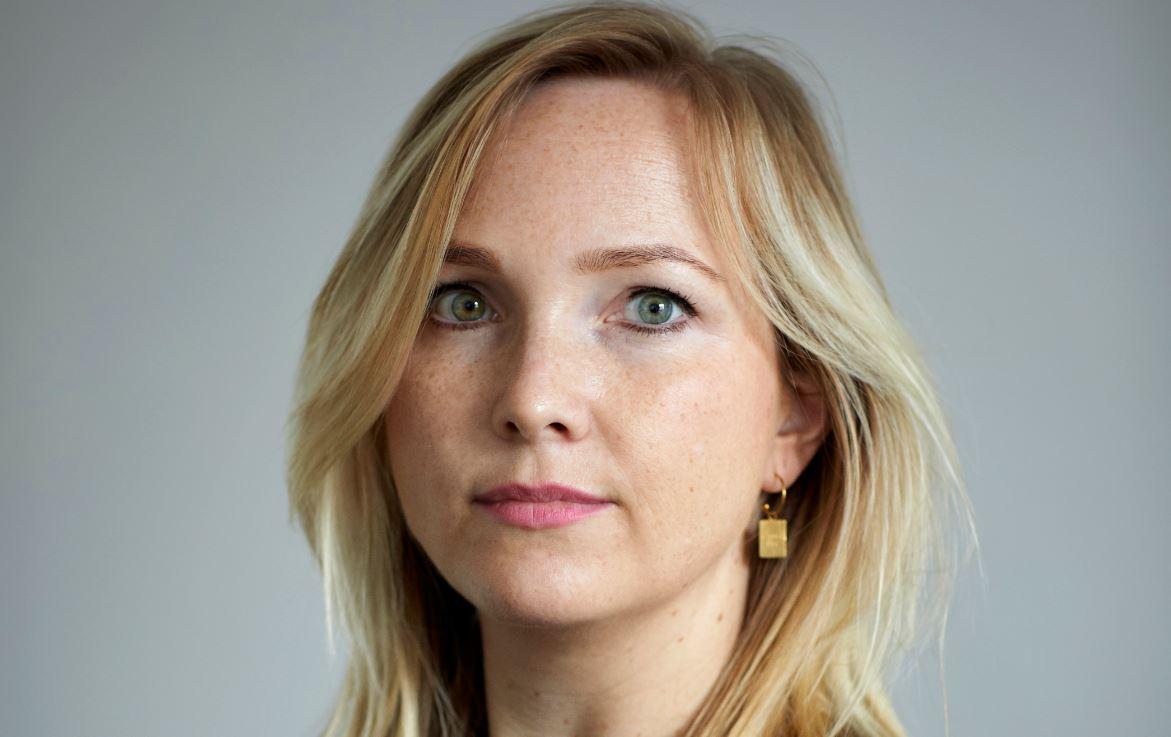 Renske heeft uitgezaaide borstkanker: 'Ik wil nog niet bezig zijn met mijn afscheid'