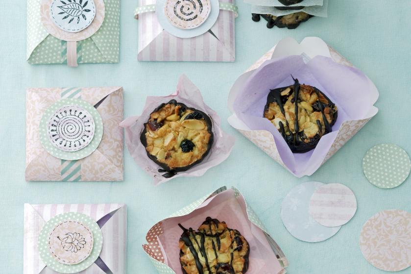 Alles is koek en blij: met deze recepten maak je de vrolijkste koekjes