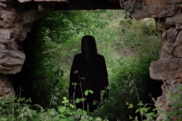 Fans van 'La Casa de Papel', opgelet: deze Spaanse Netflix-serie wordt jouw nieuwe verslaving