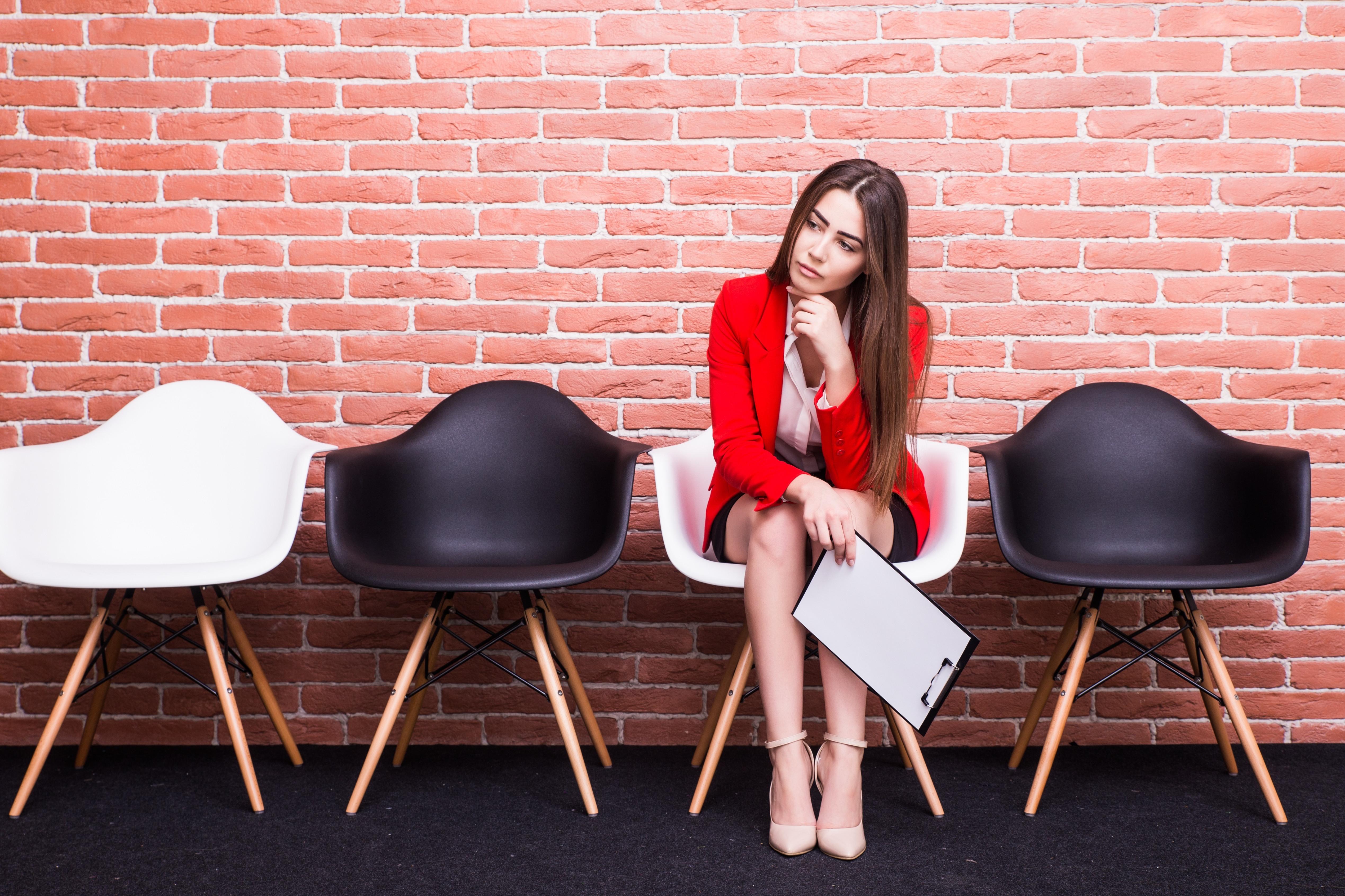 Deze 8 dingen kun je beter niet zeggen tijdens je sollicitatiegesprek