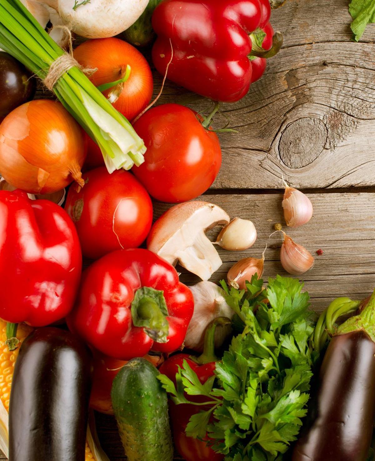 Wat is beter: verse groenten of groenten uit de diepvries?