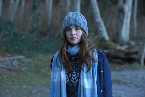 ZIEN: de eerste, beklijvende trailer van 'Before I Fall'