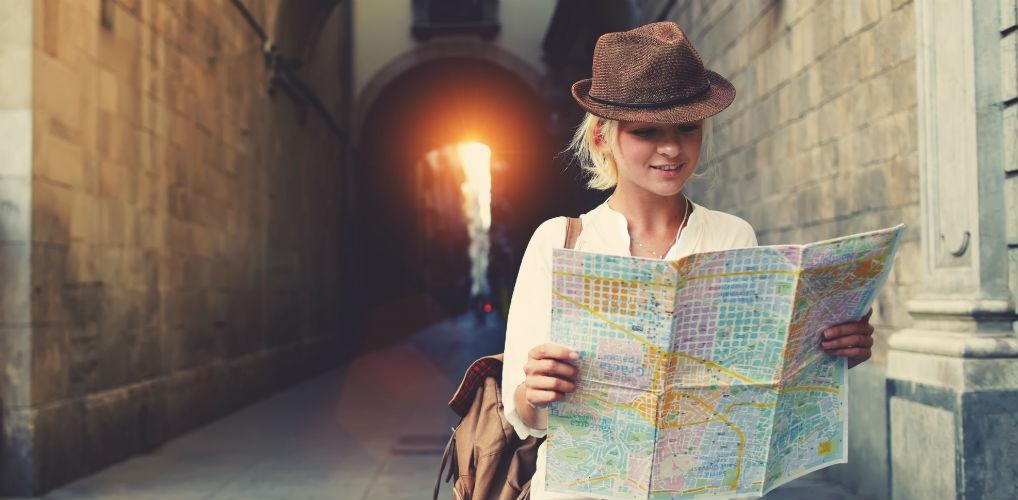Waarschijnlijk korter dan je denkt: zo lang duurt de ideale vakantie