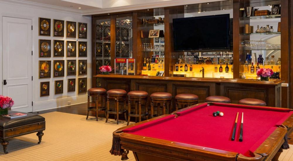 in-house-bar-232057