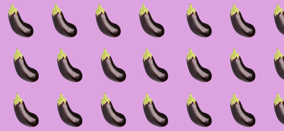 Kan een penis echt té groot zijn voor je vagina?