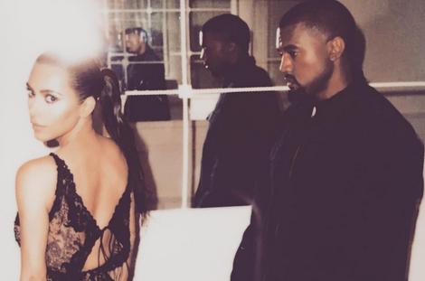 Kanye West wil tóch geen president worden!